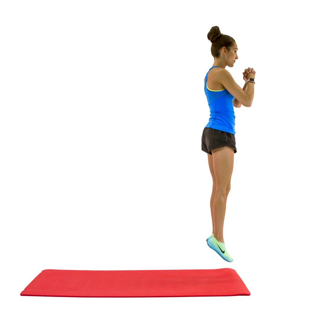 roll-forward-place-your-feet-floor-shoulder-width-apart