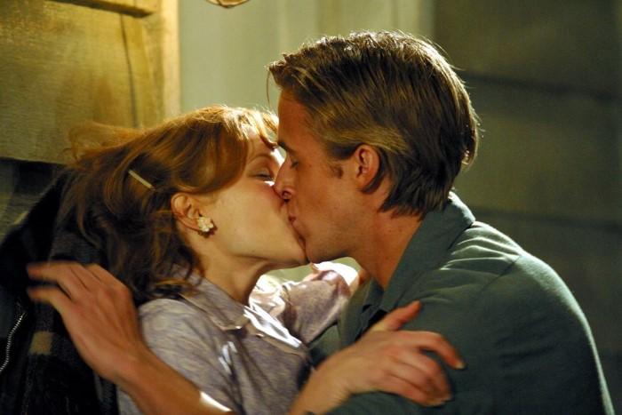 romance-movies-based-true-stories-custom