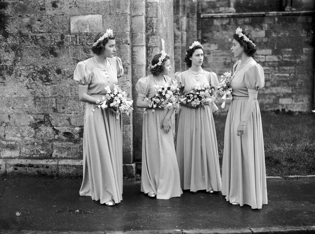 royal-bridesmaid-dresses