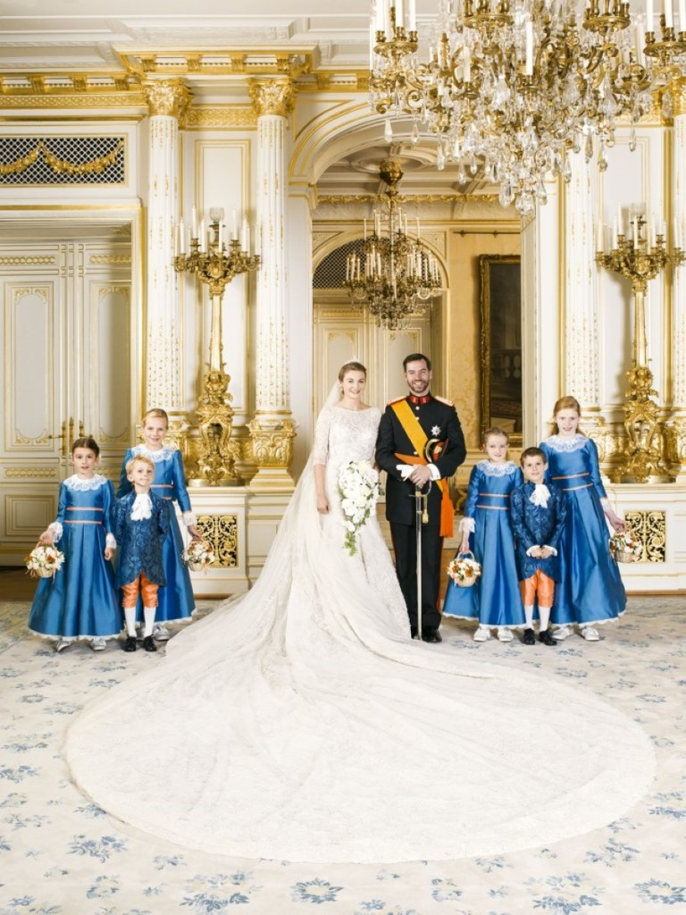 royal-wedding-11-custom