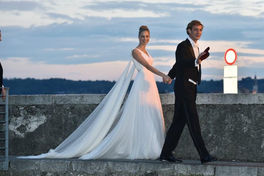 royal-wedding-2-custom