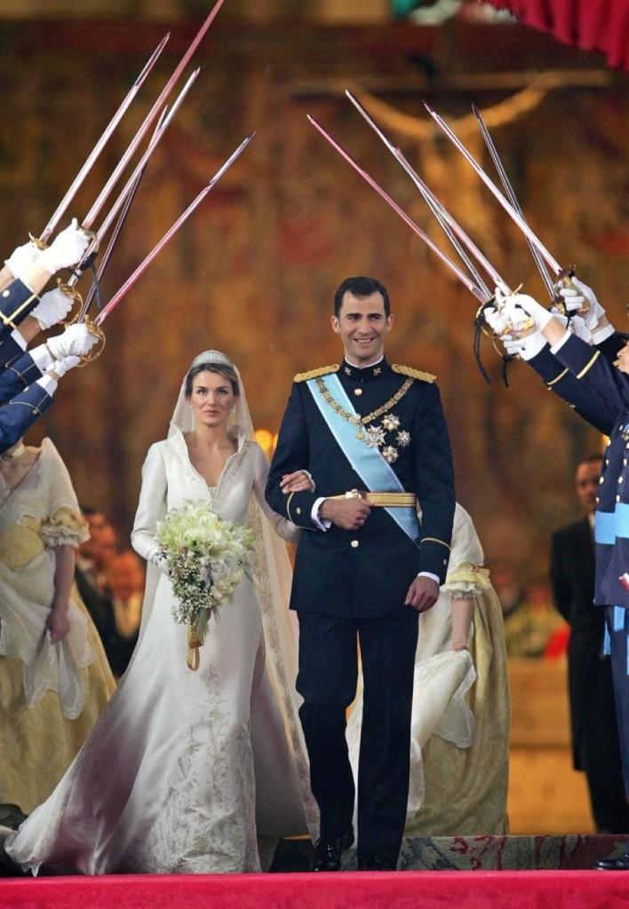 royal-wedding-3-custom