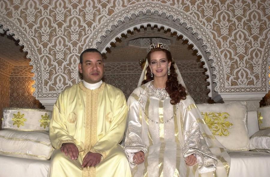 royal-wedding-4-custom