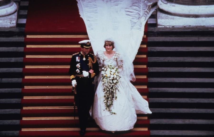 royal-wedding-5-custom