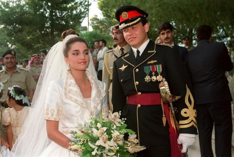 royal-wedding-7-custom