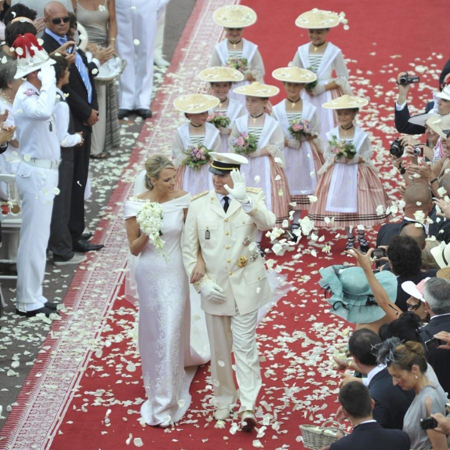 royal-wedding-9-custom