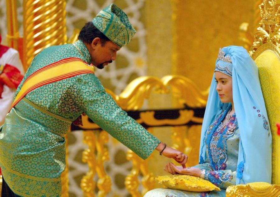 royal-wedding-custom