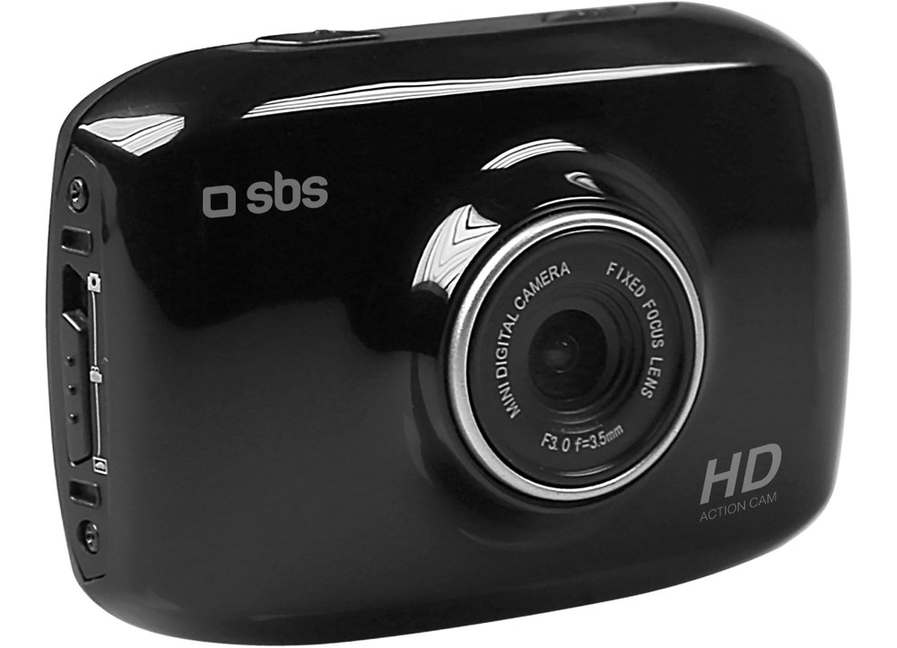 SBS-action-cam-lcd-5mp-1000-1072628