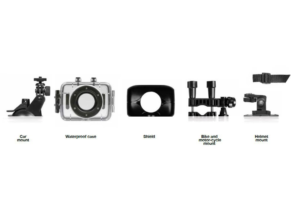 SBS-action-cam-lcd-5mp-extra2-1000-1072628