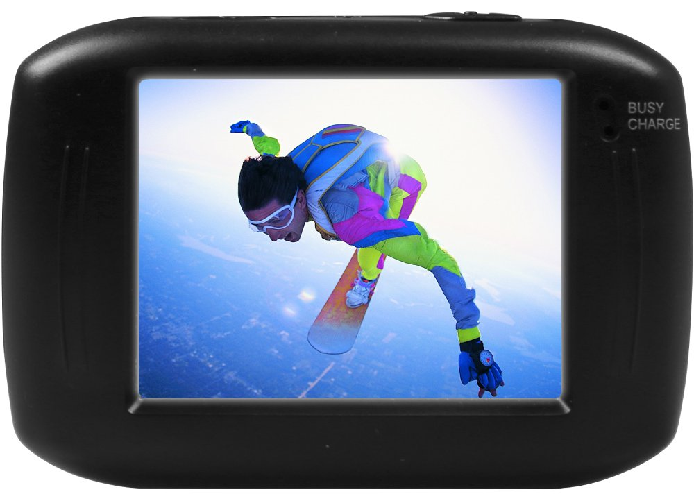 SBS-action-cam-lcd-5mp-left-1000-1072628