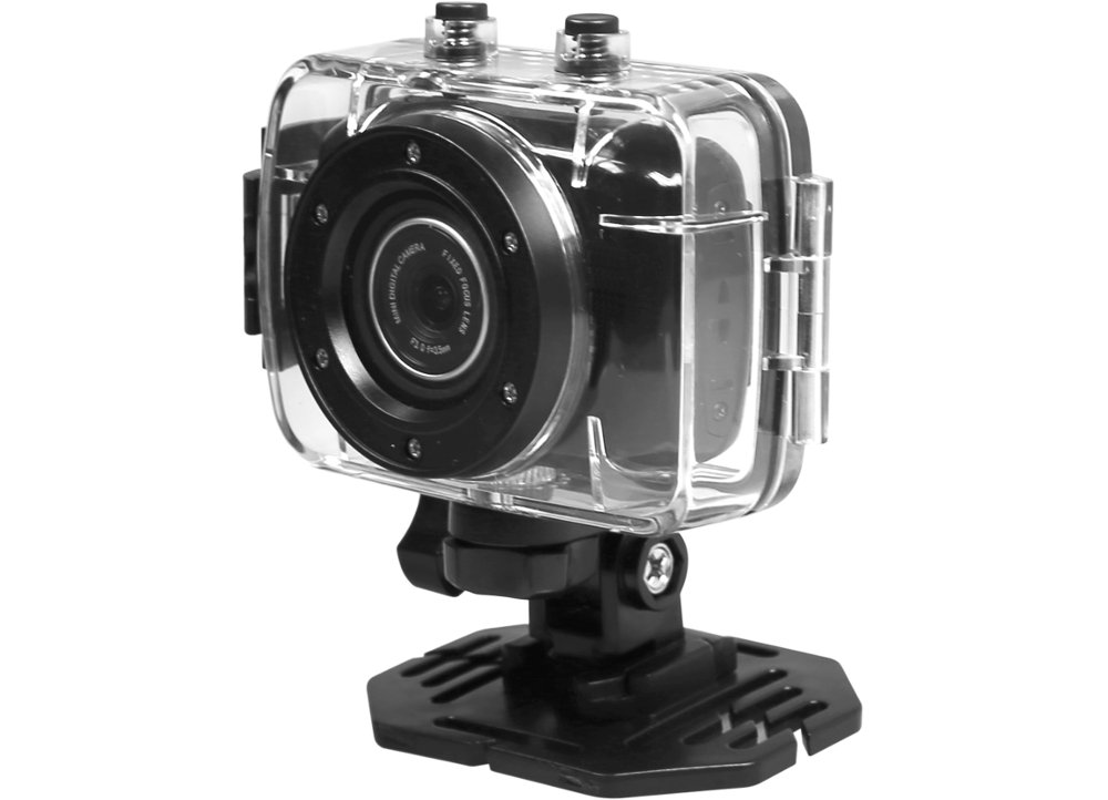 SBS-action-cam-lcd-5mp-right-1000-1072628