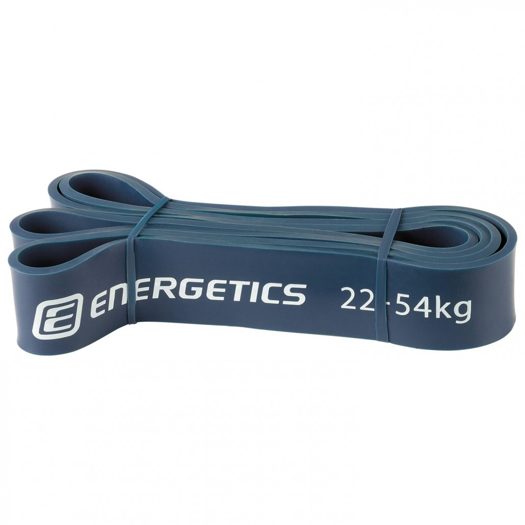 strength-bands-3-intersports-19-99