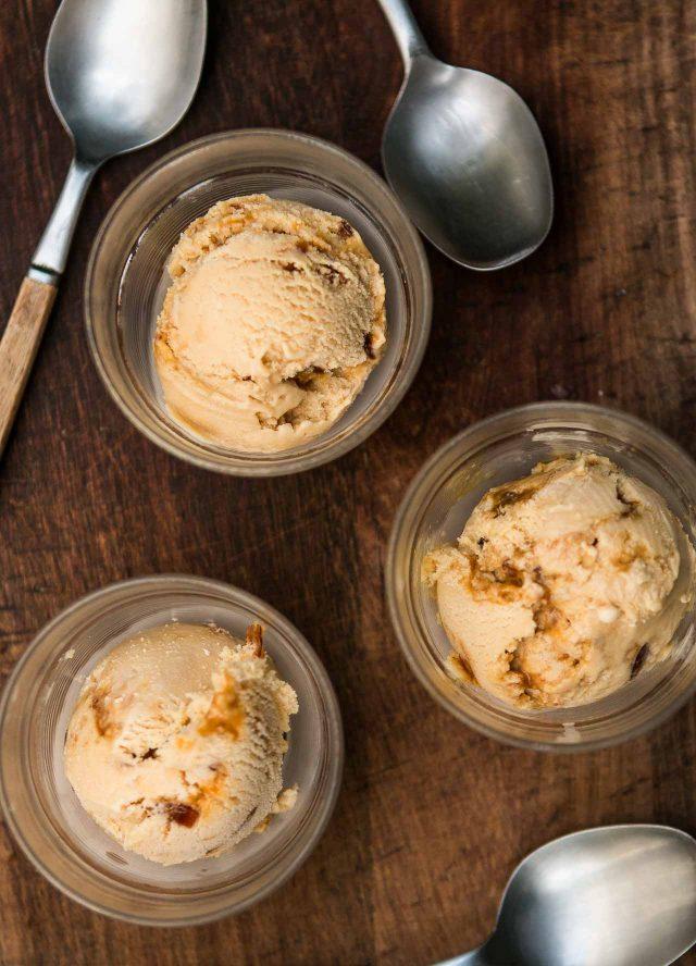 Salted-butter-caramel-ice-cream