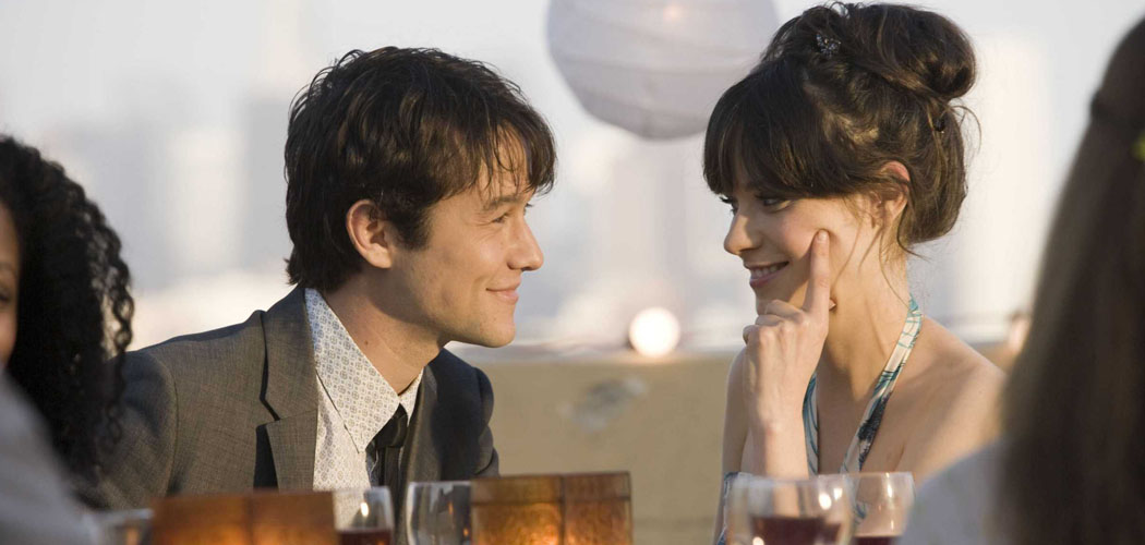 Scenes-from-the-Film-500-days-of-summer-8397145-2400-1600
