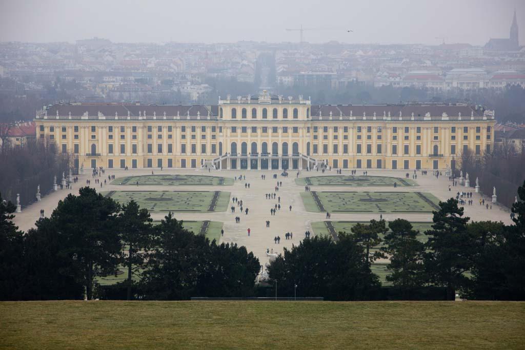 Schonbrunn2