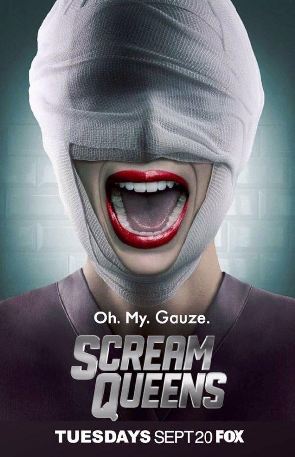 scream-queens-600x929