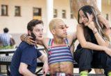 Στη νέα dramedy σειρά 'Generation', η Gen-Z προσπαθεί να ανακαλύψει τη σεξουαλικότητά της