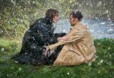 Η Emily Blunt και ο Jamie Dornan επιστρέφουν και μας ταξιδεύουν στην πανέμορφη Ιρλανδία