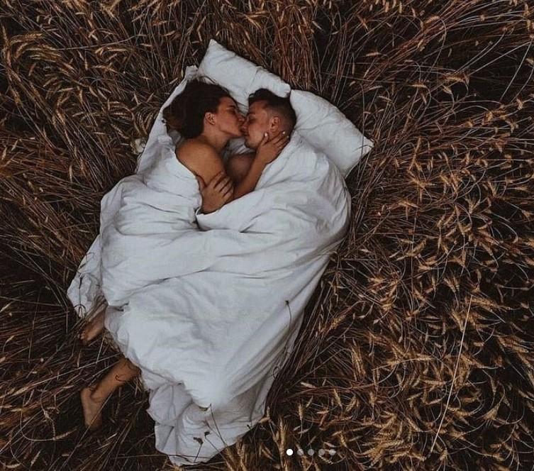 Οι κανόνες του sleepover των ενηλίκων κι όσα πρέπει να θυμάσαι για το επόμενο πρωί