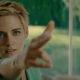 Seberg η Kristen Stewart στον πιο stylish ρόλο της καριέρας της