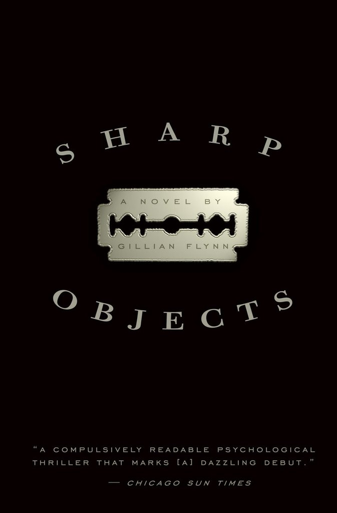 sharp-objects