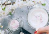 5 DIY τρόποι για να προσθέσεις λίγη λάμψη στο σώμα και τα μαλλιά σου