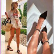 Shoellery πώς να κάνεις τα παπούτσια σου το πιο όμορφο item πάνω σου χωρίς καν να προσπαθήσεις