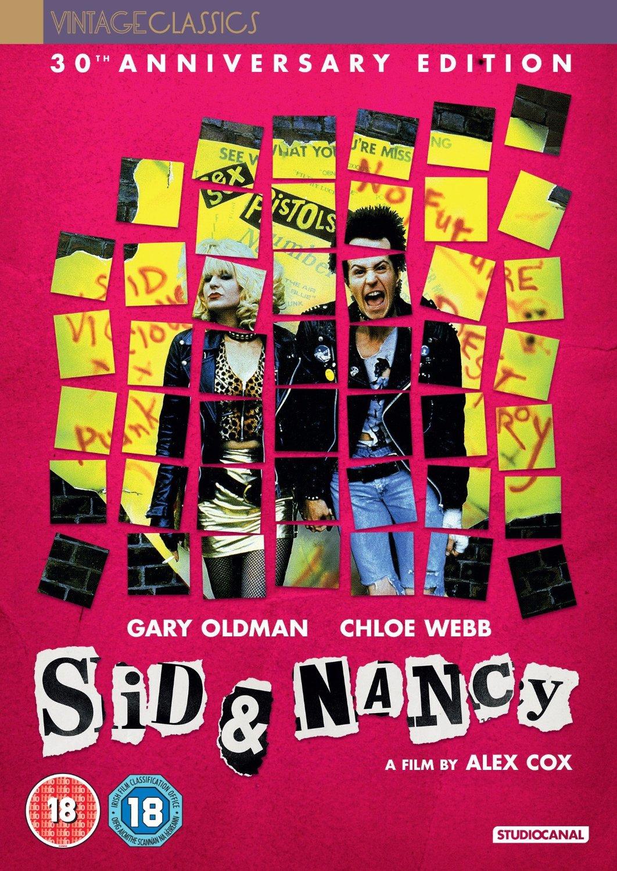 sid-and-nancy