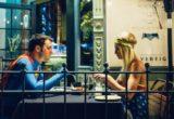 Situantionship: Τι είναι και 6 σημάδια ότι βρίσκεσαι και εσύ σε μια