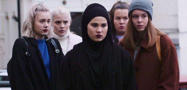 Skam: Η νορβηγική σειρά με τα 7 διαφορετικά remakes στην Ευρώπη