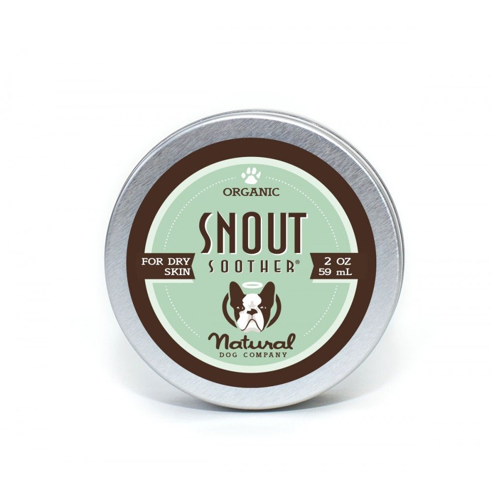 snout_soother_2oz_1024x1024-1000x1000