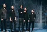 Οι Snow Patrol επιστρέφουν με νέο album μετά από 7 χρόνια