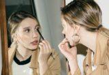 Soap Brows: Το μυστικό για καλοσχηματισμένα φρύδια βρίσκεται ήδη στο μπάνιο σου