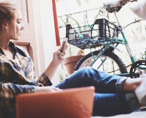 Soft ghosting η τάση στο dating που δε λέει να εκλείψει