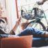 Soft ghosting: η τάση στο dating που δε λέει να εκλείψει