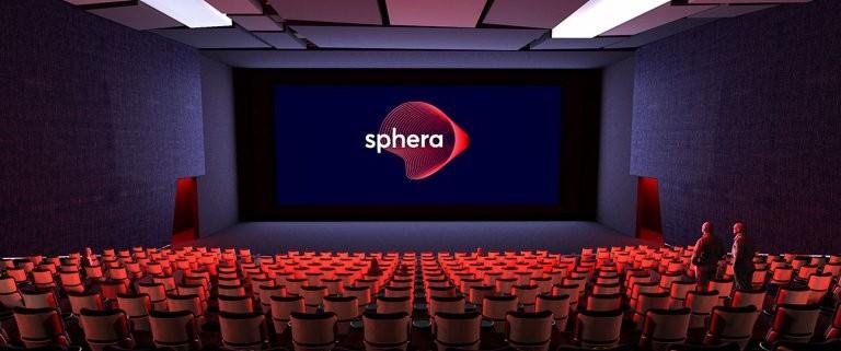 sphera-1