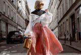 Spring layering: Το fashion μάθημα που θέλεις να πάρεις