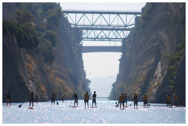 Stand-Up-Paddle-race-Corinth-Canal-645x432