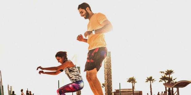 5 συνήθειες που σε απομακρύνουν από ένα δυνατό healthy lifestyle