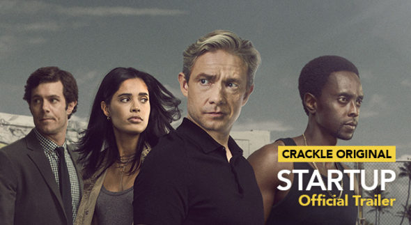 startup-tv-show-on-crackle-season-1-canceled-or-renewed-590x323