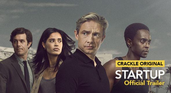 startup-tv-show-on-crackle-season-1-canceled-or-renewed-590x323