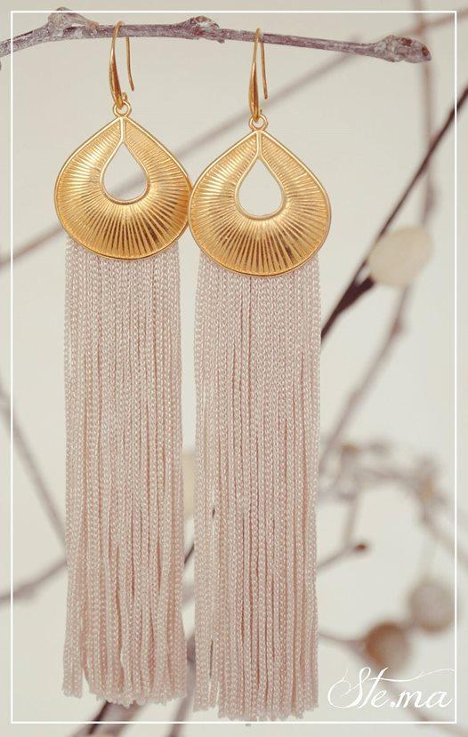 Ste.ma handmade-creations-savoir ville (3)