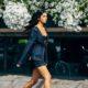 Η Vogue εξυμνεί το street style της Εβδομάδας Μόδας της Στοκχόλμης