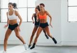 Τα fitness collabs που θα κυριαρχήσουν το 2018