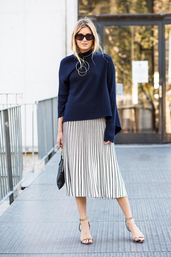 Street-Style-4-Vogue-14Jan16-Jason-Lloyd-Evans_b_592x888