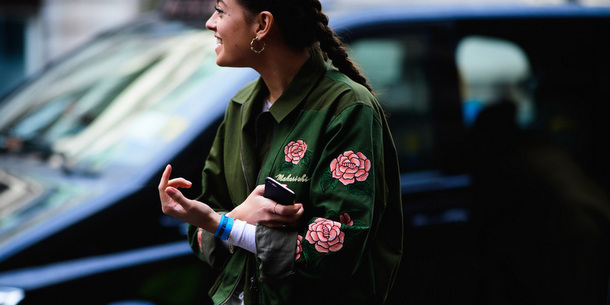street-style_london_menswear_fashion_week_londres_january_2017_enero_2017_adam_katz_sinding_le21eme-2