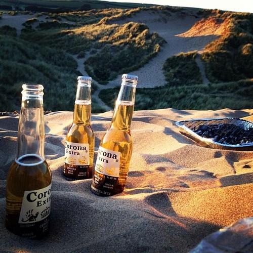 Summer drinks for you savoir ville