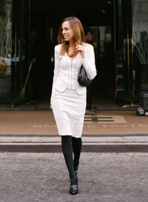 sydne-style-new-york-fashion-week-street-style-february-what-to-wear-winter-white-power-suit-small