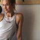 Tα μυστικά της fitness ρουτίνας της Karlie Kloss