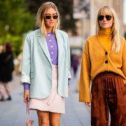 Tα 4 fashion κομμάτια που φοράνε τα κορίτσια στη Γαλλία αυτή την άνοιξη 4